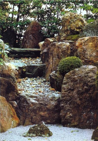 jardins pedras fotos:Index of /vilaboadegoias/DICAS/fotos de Jardins