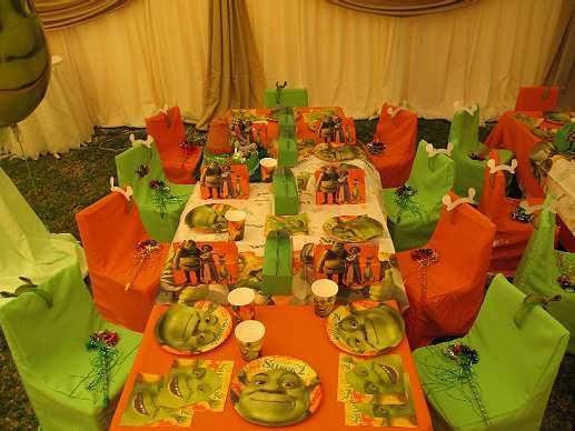 decoracao festa goiania : decoracao festa goiania: festas infantis – Temas de festas infantis – fotos de festas infantis